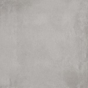 Vloertegel Antica Comtemporary Light Grey | 60x60cm