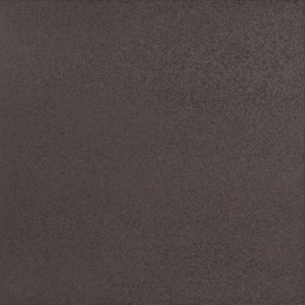 MOSA. Terra Quartz Morion Brown 4108V 60x60