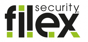 filex-security
