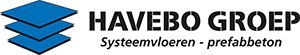 Logo Havebo